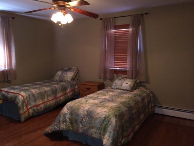 maryland assisted living center bedroom