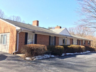 maryland assisted living services