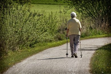 Moving A Parent to Assisted Living post image