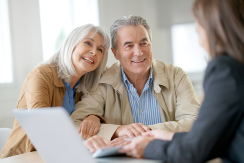 understand long term care insurance