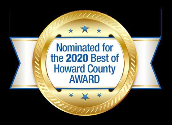 2020 best of logo